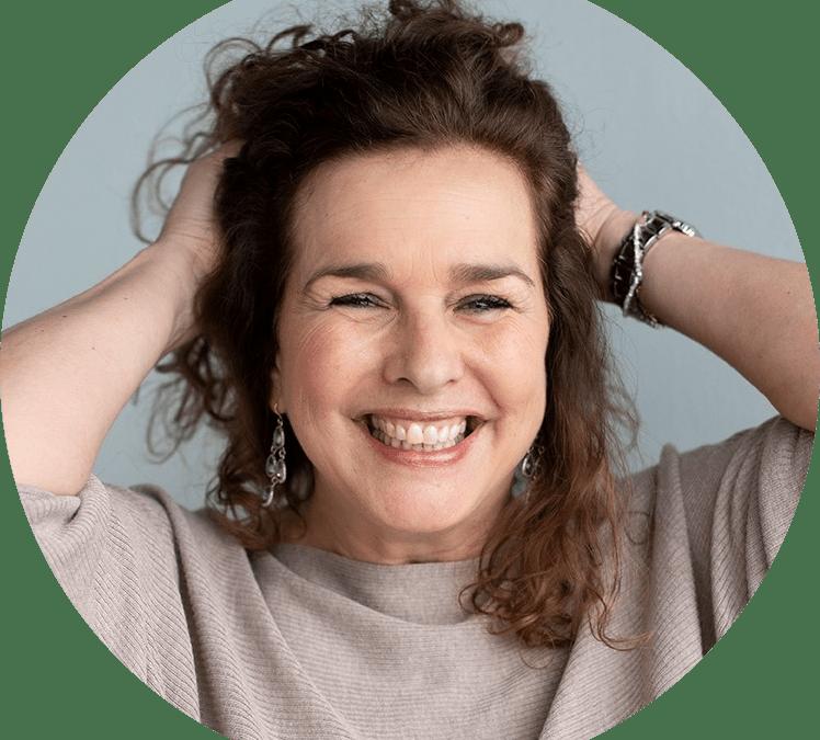 Klant review - online marketing specialist