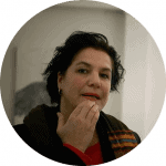 Emmy Bergsma