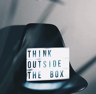 Welke Online Marketing Funnel kun je voor jouw bedrijf gebruiken?